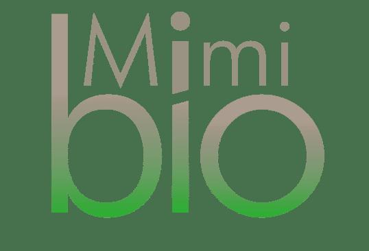 Mimibio