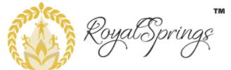 logo royal springs